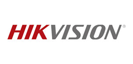 HIK Vision Video Surveylance