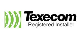 Texecom Security Alarms